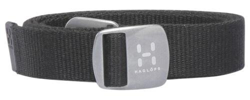 hagloff trouser belt 25mm Webbing Belt Haglofs Sarek Belt