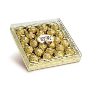 Ferrero-Rocher-T24-300g