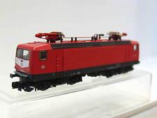 Roco N E-Lok BR 112 153-2 DB VP (Z6974)