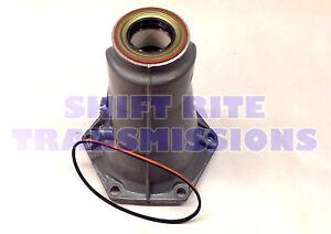 Shift Rite Transmissions replacement for 4L60E REBUILT EXTENSION TAIL HOUSING M30 M32 M70 6 BOLT 4L65E 4L70E Shift Rite 4L60E