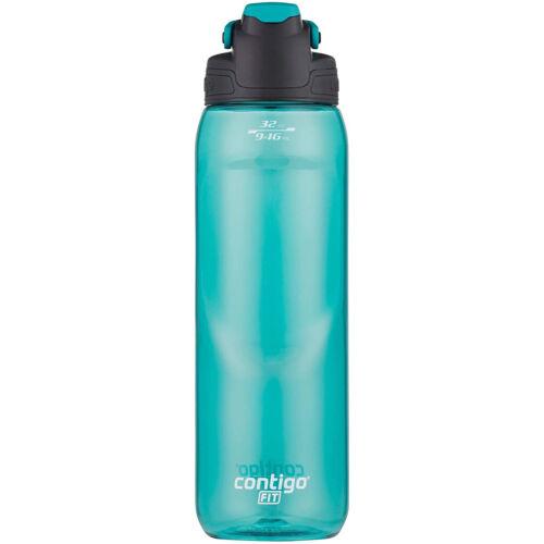 Fit AutoSeal Water Bottle Contigo 32 oz