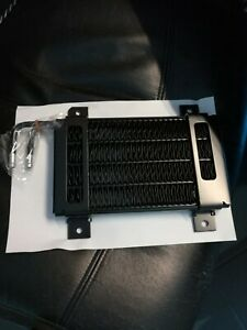 Diesel-Fuel-Cooler-Mitsubishi-L200-DID-KB4-2006-2012
