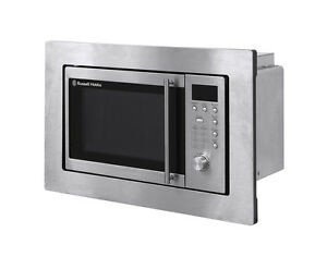 Russell-Hobbs-RHBM2001-20L-Stainless-Steel-Integrated-Microwave