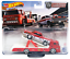 miniatura 27 - HOT-WHEELS-AUTO-cultura-Team-trasporto-Scegli-Update-06-07-2020