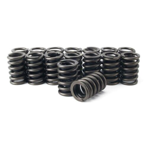 Chevy 454 427 Cam Lifters Kit 1970 71 72 73 74 75 76 77 78 79 w//valve springs