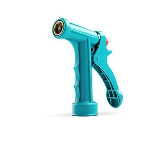 Gilmour-Light-Duty-Mid-Size-Rear-Control-Cleaning-Nozzle-501