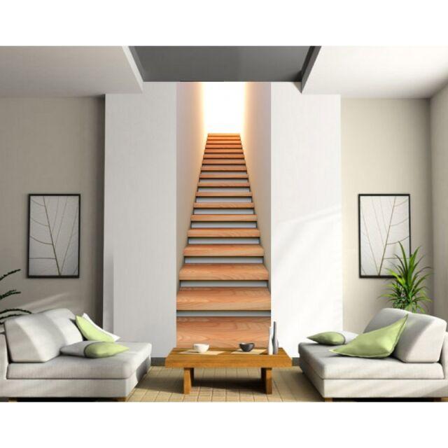 Wallpaper The regular Staircase 1071