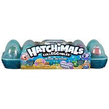 Hatchimals CollEGGtibles 8-Pack /& Bonus Season 2 Pink Eggs Spin Master CHOP