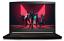 "miniature 6 - MSI GF63 Thin 15.6"" FHD Gaming Laptop Intel i5-10500H GTX 1650 256GB SSD 8GB RAM"