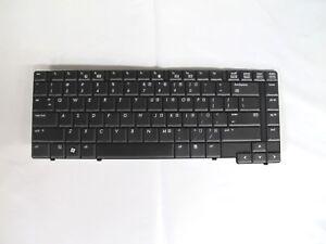 New-Keyboard-Black-US-For-HP-Compaq-6530B-6535B-468775-001-Laptop