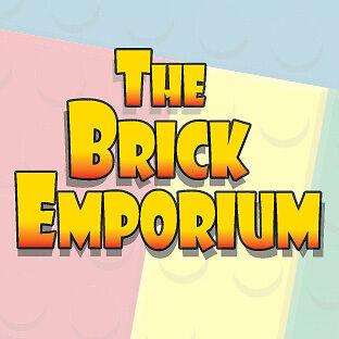 brick_emporium
