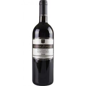6-bottiglie-BRUNELLO-DI-MONTALCINO-DOCG-2010-CAVA-D-039-ONICE