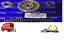 KIT-CATENA-DISTRIBUZIONE-ANTIVIBRA-FIAT-500-600-cc-900-FIAT-PANDA-45 miniatura 1