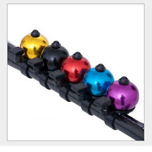 Bicycle-Parts-Colorful-1pc-x-Bicycle-Bike-Bell-Metal-Horns-Ring-Ball-Bells-205
