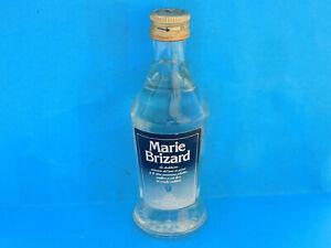 Mignonette-Marie-Brizard-5-CL