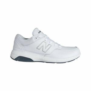 New-Balance-Men-039-s-MW813-Walking-Shoe