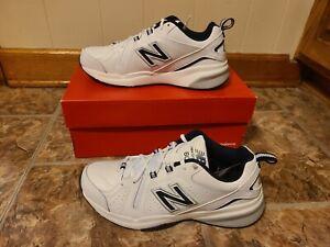 New Balance 608v5 MX608WN5 D-Width Men