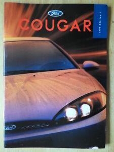 FORD-COUGAR-orig-1998-UK-Mkt-Sales-Brochure-2-0i-2-5i-V6
