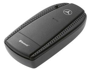 telefon modul mit bluetooth hfp profil ece mercedes benz b67880000 ebay. Black Bedroom Furniture Sets. Home Design Ideas