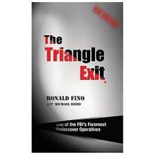 The Triangle Exit, Fino, Ronald, Acceptable Book