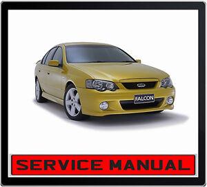 download car manual driving