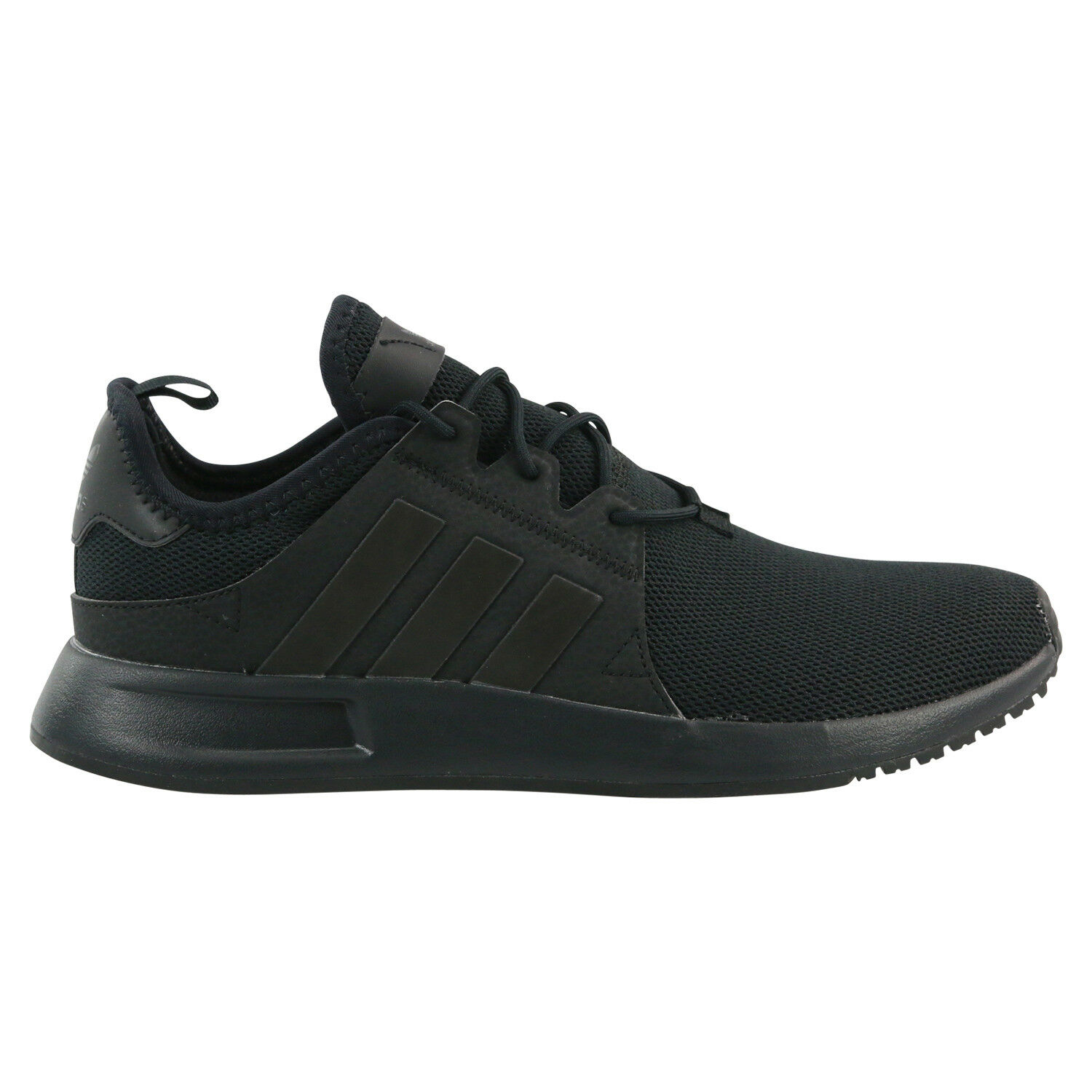 Adidas Zapatillas Originals x by9260 PLR Zapatillas Adidas negro unisex by9260 f41104