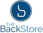 backstoreatvitalityweb