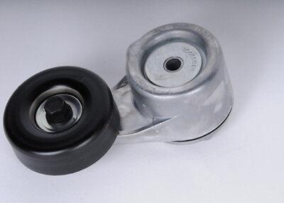 ACDelco 10069964 GM Original Equipment Drive Belt Tensioner
