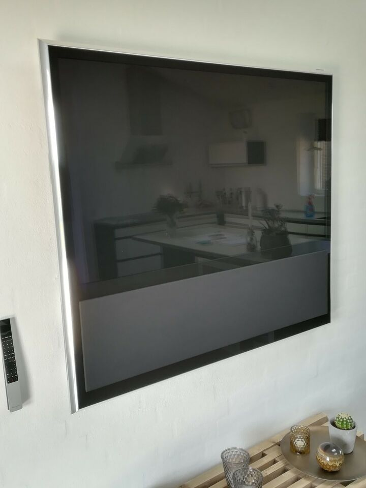 LED, Bang & Olufsen, Beovision 11-46