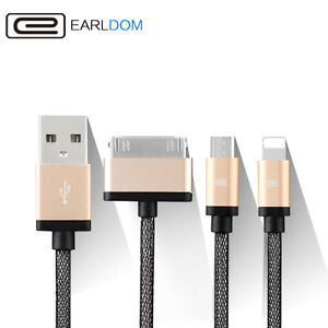 3-En-1-USB-Chargeur-Cable-adaptateur-iphone-4-5-6-6S-Samsung-8-broches-30