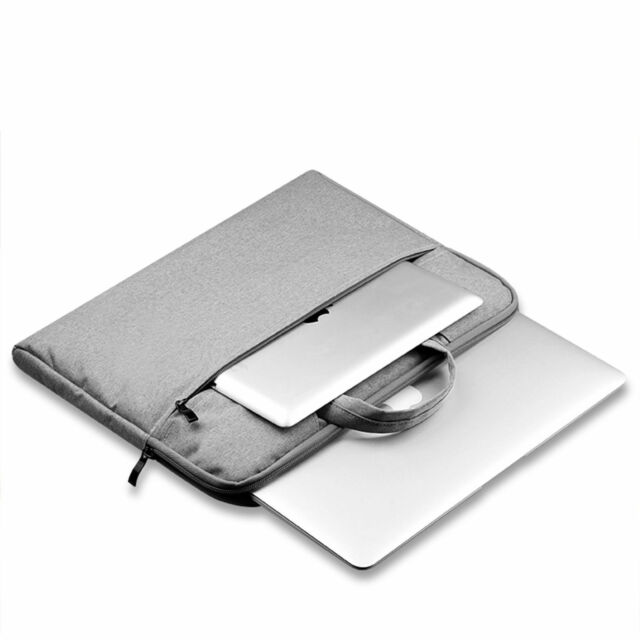 Laptop Bag For Apple Macbook Notebook Ultrabook Protective Cover Euti Case Mac