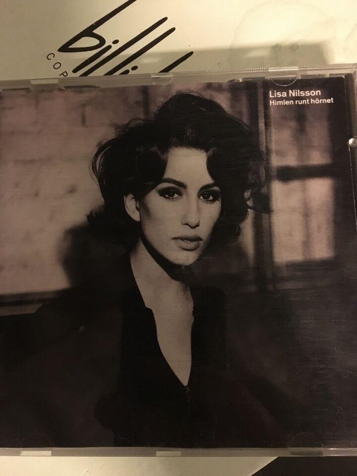 Madonna, Alanis Morrissette, compilations m.fl. : Flere