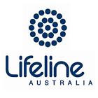 lifelineqld