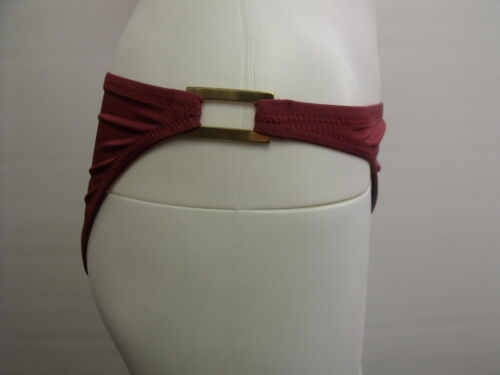 MISSMANDALAY  Ladies Swimwear Bikini Pants Many Sizes!