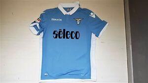 divisa Lazio gara