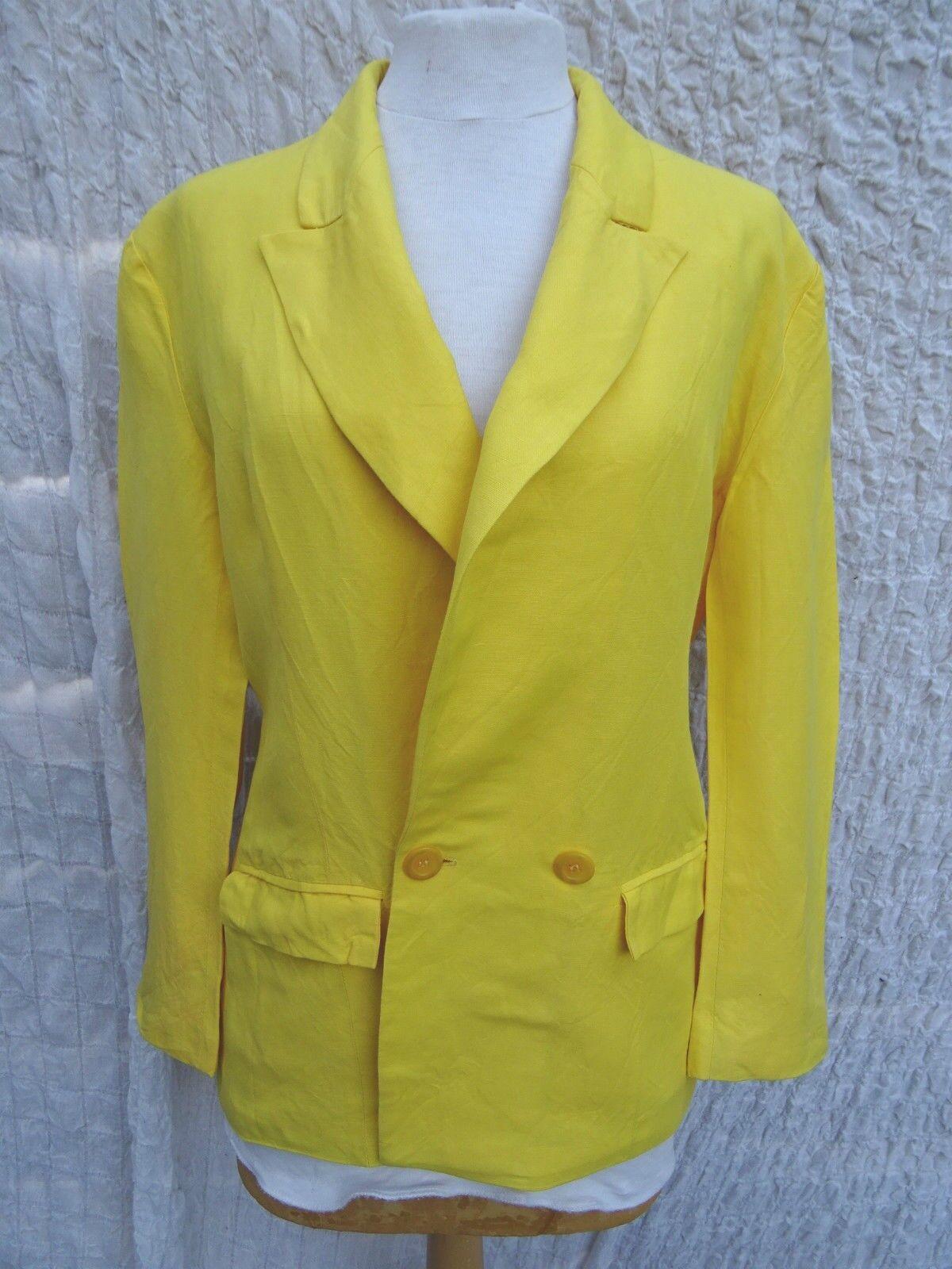 ♥ Magnifique veste  de la marque Marina Sithon pour KAMOSHO   ♥