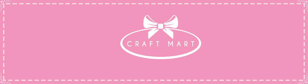craftmart