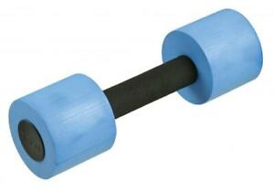 Beco-Aqua-Hantel-S-oder-M-Aquahanteln-Wassersport-Fitness-Auqasport-Gymnastik
