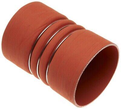 Dorman OE Solutions 904-365 Intercooler Outlet Hose