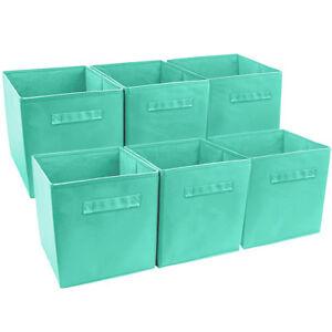Sorbus-Foldable-Storage-Cube-Basket-Bin