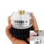 CNC-Axe-Z-Routeur-Mill-Touch-plaque-Mach-3-outil-de-reglage-sonde-FRAISAGE-OUTILS-Argent miniature 1