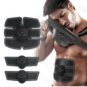 EMS-Muscle-ABS-Fit-Training-Gear-Abdominal-Body-Home-Exercise-Shape-Fitness-C
