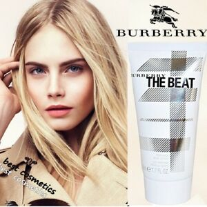 New-Burberry-The-Beat-Femme-Perfumed-Body-Lotion-Women-Travel-size-50ml-1-6oz