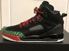 hot sale online a284f de9fa item 4 NIKE AIR JORDAN SPIZIKE TRAINERS SNEAKERS SHOES UK 3,5 EUR 36 -NIKE  AIR JORDAN SPIZIKE TRAINERS SNEAKERS SHOES UK 3,5 EUR 36