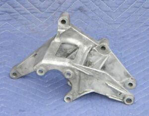 Power-Steering-Rack-Pump-Bracket-1986-OEM-C4-Corvette-14087559