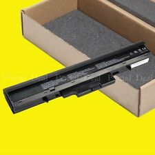 Battery For HP 530 Notebook KP477AA KP478AA KP479AAR KP479AA KP480AAR KP480AA PC