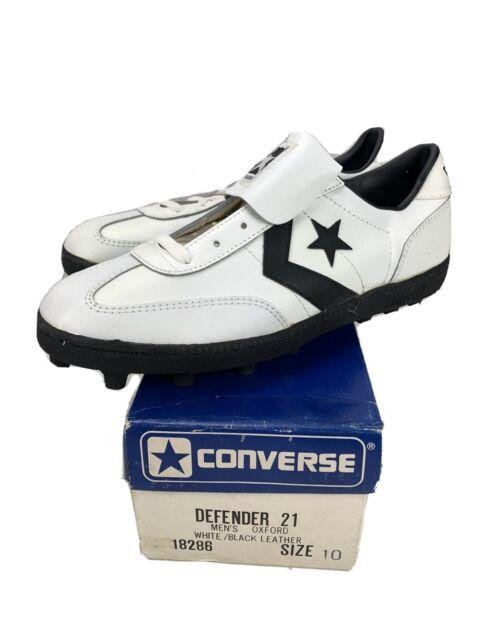converse 21