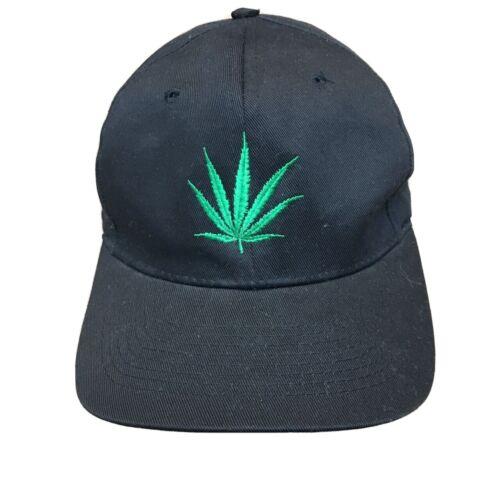 Vintage 1990s Pantera Far Beyond Driven Your Hat