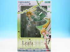Sword Art Online Leafa -Fairy Dance- PVC Figure Kotobukiya