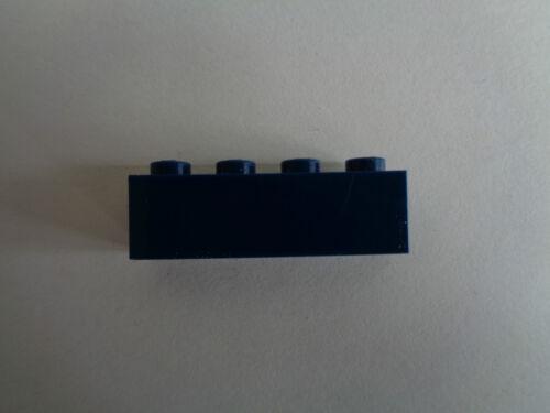 3010 LEGO  brique Brick 1x4 choose color and quantity